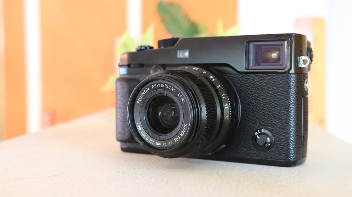 Fujifilm X-Pro2 Should You Buy It