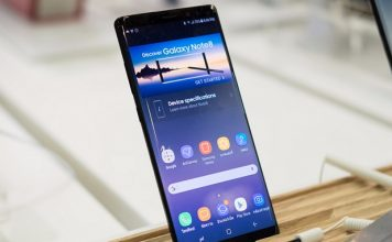 Galaxy Note 8 and Galaxy S8 Discount-compressed