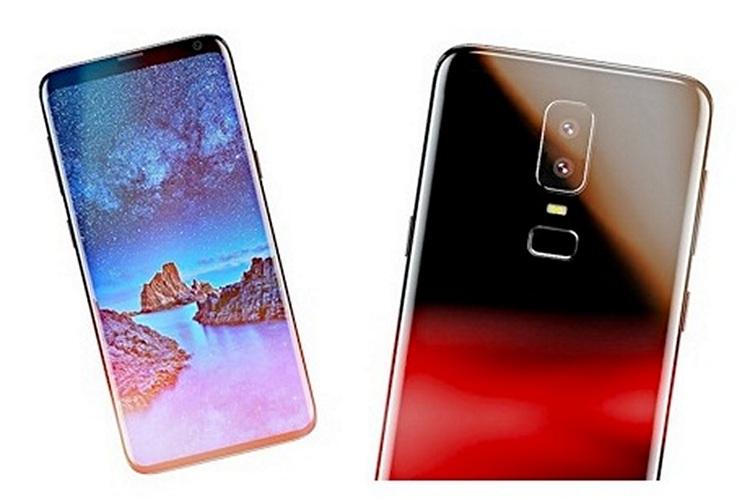 Samsung Galaxy S9: Everything We Know