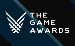 The Game Awards 2017 Featured