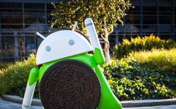Google Updates Android Oreo with New Security Features