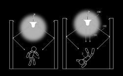 HTC Light Bulb