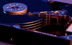 Hackers Could Crash Hard Disks Using Just Sound Waves