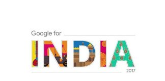 C:\Users\sinha\Downloads\Here's Everything Google Announced For India.jpg