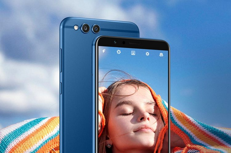 Honor 7X Launched in India: Specs, Price, and Availability
