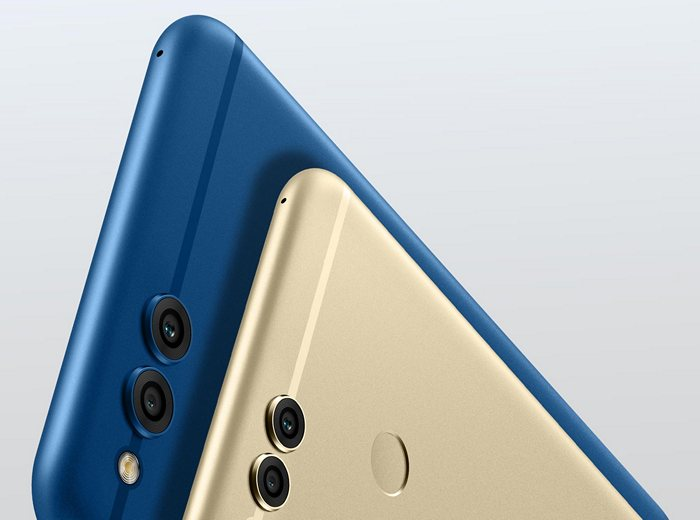 Honor 7X Launched in India: Specs, Price and Availability