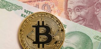 How to Buy and Sell Bitcoins in India / India lifts cryptocurrency ban