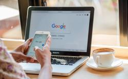 How to Check What Google Knows About You