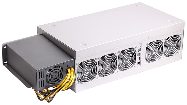 Inno-3Ds-Latest-Cryptocurrency-Mining-Rig-has-9-Graphics-Cards