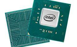 The Intel Pentium Silver and Intel Celeron processors are based on Intel's architecture codenamed Gemini Lake, and are engineered for a great balance of performance and connectivity for the things people do every day with great battery life(Credit: Intel Corporation)
