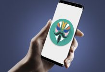 Magisk v16.0 Update Brings Treble Support for Huawei/Honor Devices and More