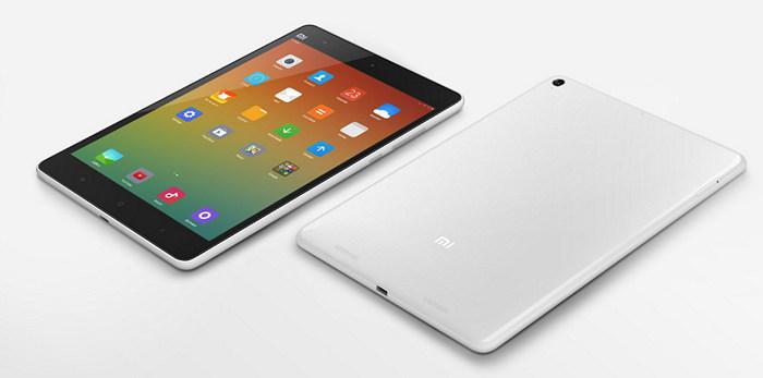 "Apple Wins Case against Xiaomi's ""Mi Pad"" Branding Trademark"