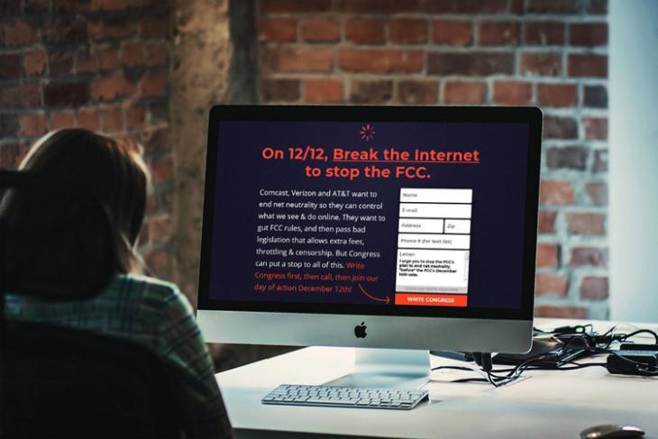 Net Neutrality Featured Final KK