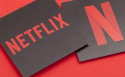 Netflix Airtel