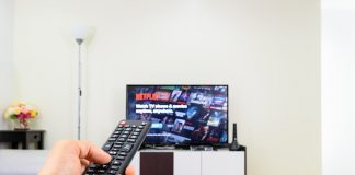 Netflix to Partner With Cable TV Operators to Increase Its Reach In India