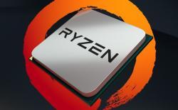Next-gen Ryzen