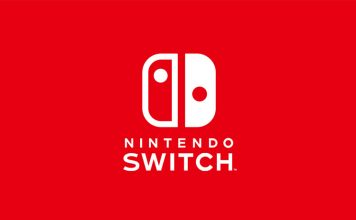 Nintendo Postpones 64GB Switch Cartridges to 2019