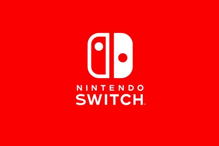 Nintendo Postpones 64GB Switch Cartridges to 2019