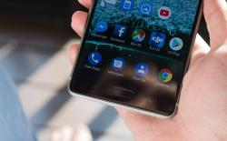 Nokia 1 Might Be The First Android Go Phone to Hit the Market
