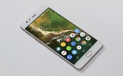 Nova Launcher Prime is Available for Rs. 10 on the Play Store Right Now