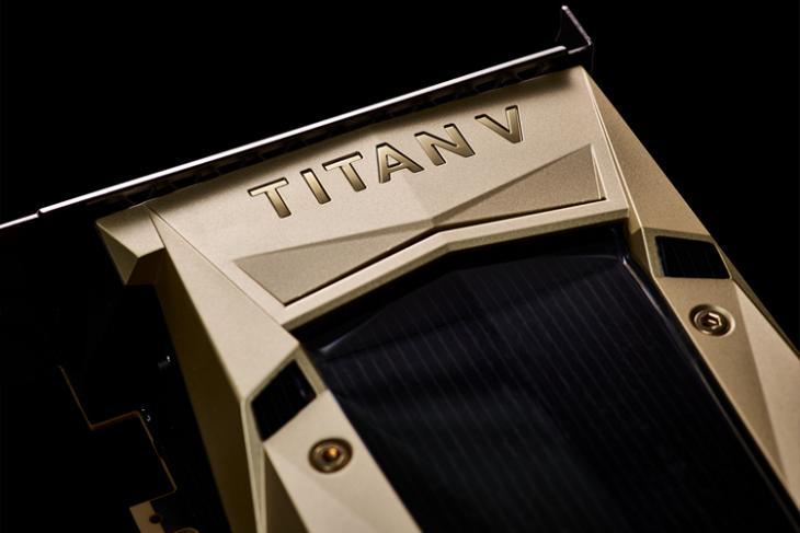 Nvidia Titan V KK (1)