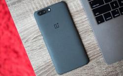 OnePlus_Teasing_the_Launch_of_New_OnePlus_5T_Variant_with_Sandstone_Finish