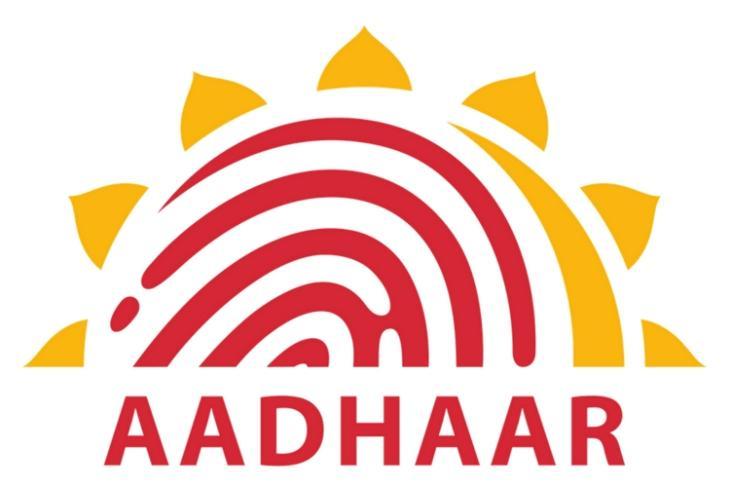 Over 71 Crore Mobile Numbers Linked with Aadhaar IT Minister Ravi Shankar Prasad