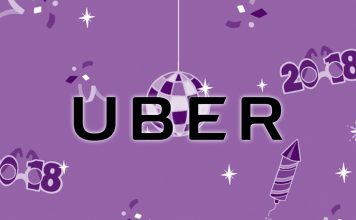 Planning on Using Uber This NYE Here Are Some Things You Should Know
