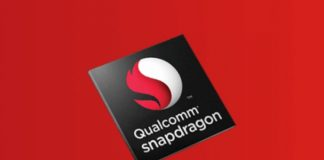 Qualcomm Snapdragon 670 640 and 460 Specs Leaked