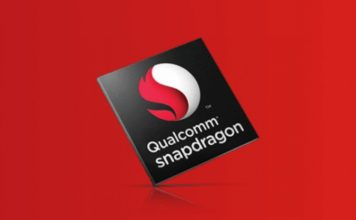 Qualcomm Snapdragon 845: Everything We Know So Far