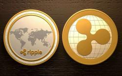Ripple_Briefly_Overtakes_Ethereum_as_the_Second_Most_Valuable_Cryptocurrency