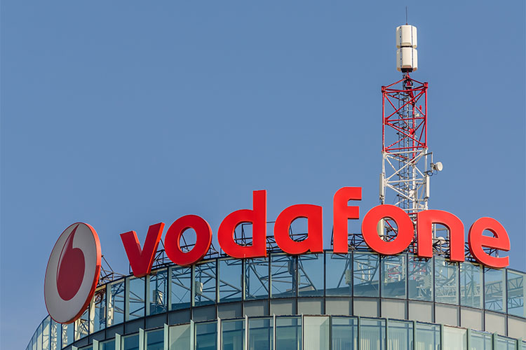 Vodafone Expands 4G to Assam, Northeast Circles With New Combo Plans
