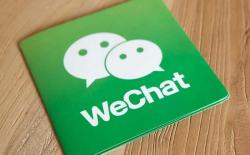 WeChat Might Soon Let Chinese Citizens File Lawsuits Using the App
