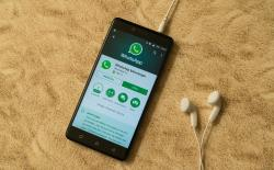 WhatsApp Is Testing A Private Reply Feature for Groups