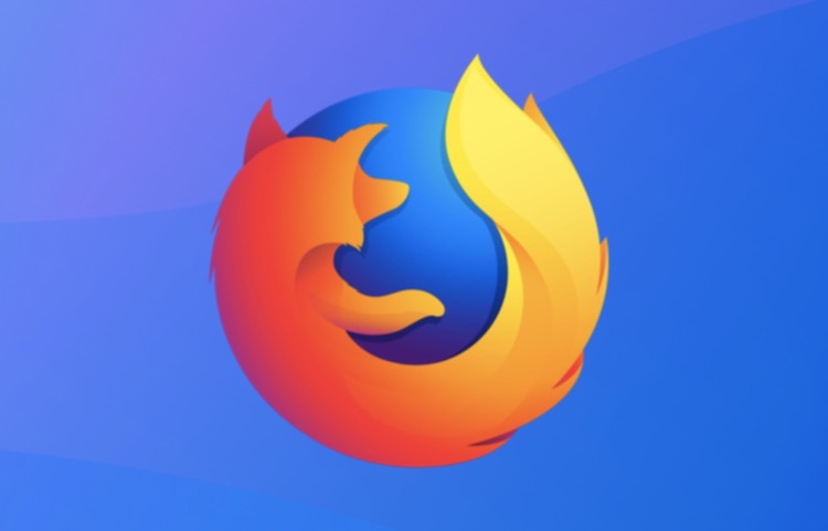 With Over 170 Million Downloads Firefox Quantum Becomes Mozilla's