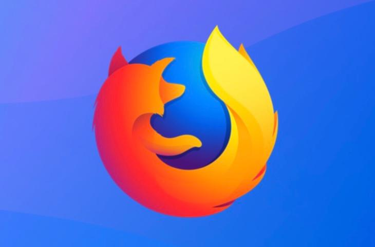 With Over 170 Million Downloads Firefox Quantum Becomes Mozilla's Biggest Success Yet