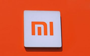 Xiaomi's MiJia Crowdfunding Platform Generates $3 Billion Revenue in 2017