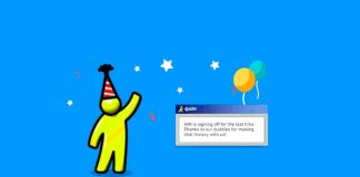 AOL Instant Messenger Shuts Down After 20 Years, Here Are The Top Alternatives