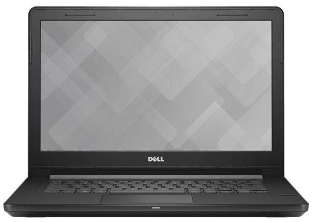 8 Best Laptops Under 40000 INR (December 2018)