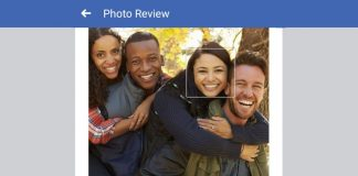 Facebook Now Lets You Know When You're in Photos Even If You Are Not Tagged