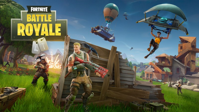 20 Best Battle Royale Games You Must Play