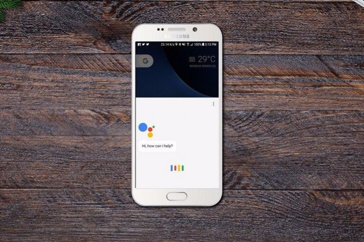 How to Disable Google Assistant on Android (Guide) | Beebom