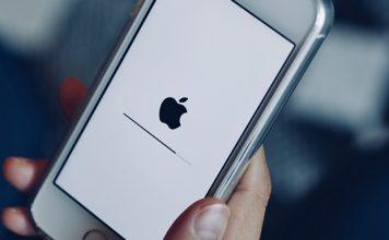 iOS 11.2 Beta 6 Developers