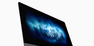 Apple iMac Pro To Go On Sale in India Very Soon, Starting At ₹4,15,000