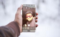 Instagram's Standalone 'Direct' Messaging App Looks Like a Snapchat Clone