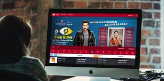 Reliance Jio Quietly Launches JioTV On The Web: Here's How You Can Watch For Free