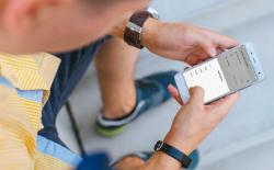 MIUI 9's Latest Beta Lets You Limit Data Usage via Mobile Hotspot