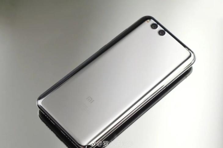 Xiaomi Mi 7: Rumored Specs, Price and Launch Date