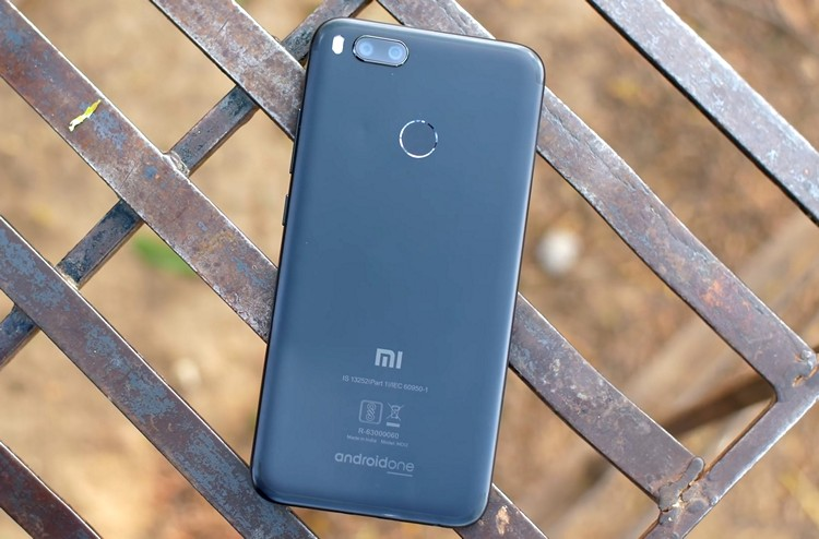 10 Best Smartphones Under 20000 INR You Can Buy (December 2017)