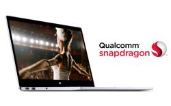 Xiaomi May Launch Snapdragon 845-powered Windows 10 Laptops in 2018